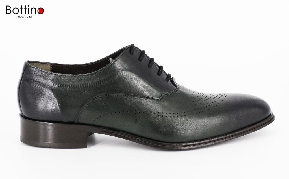 2.Pantofi barbat