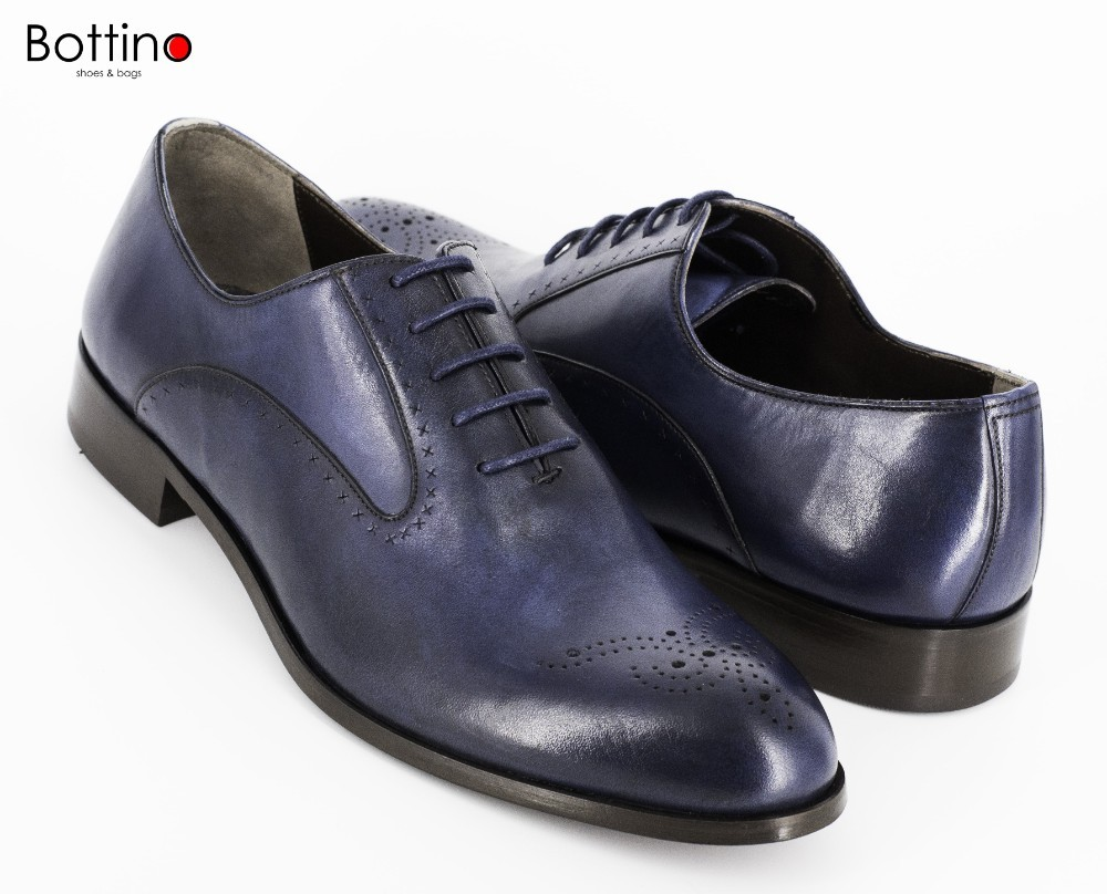 8.Pantofi barbat