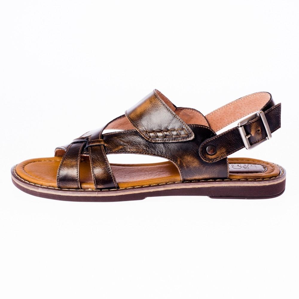 Sandale barbat