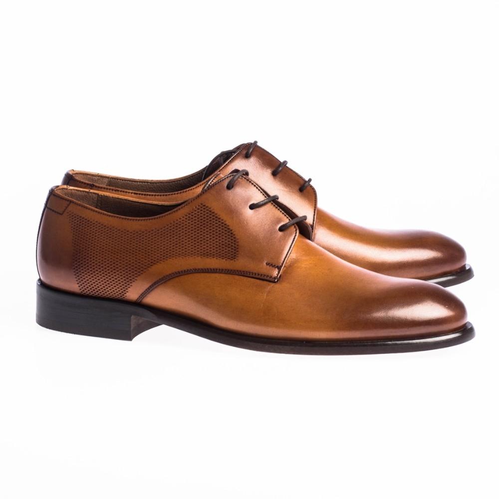 Pantofi eleganti barbat
