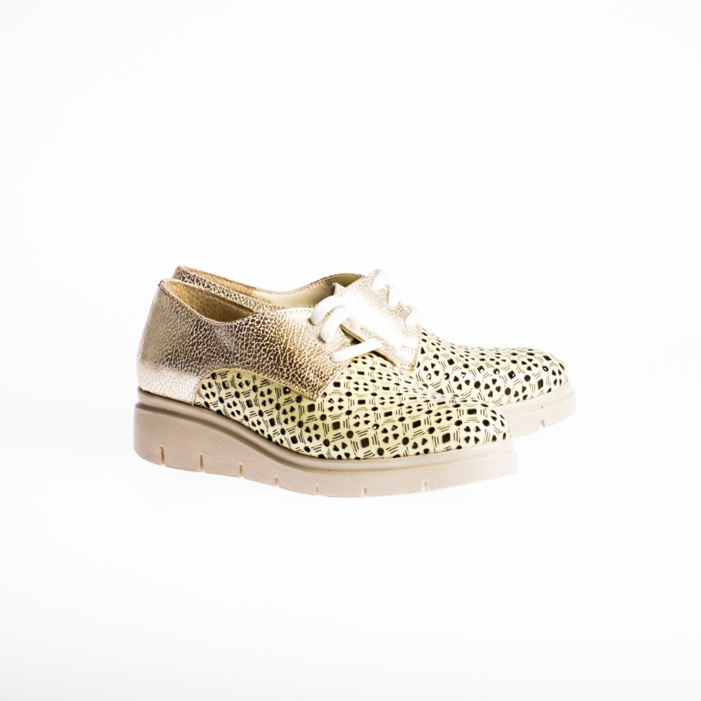 Pantof casual dama