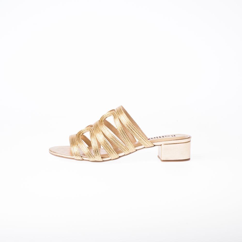 Papuci dama