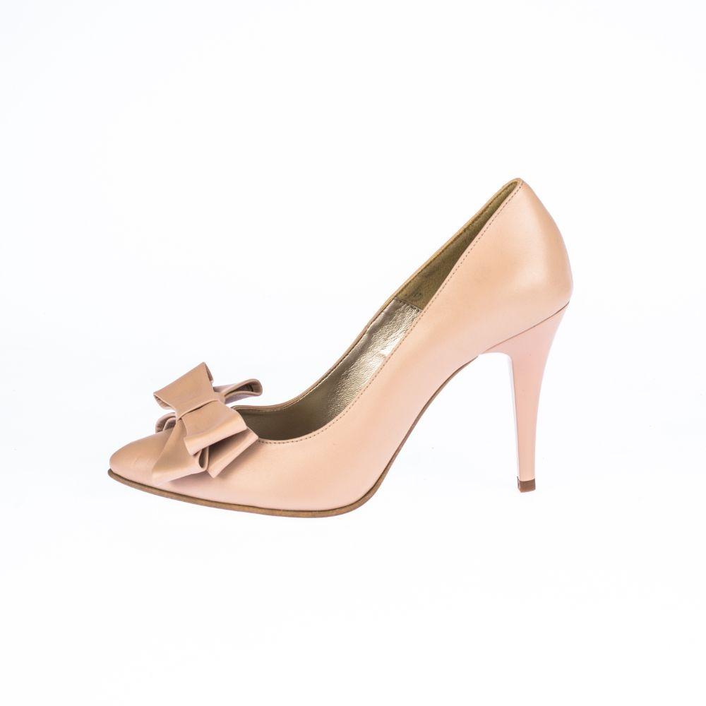 Pantof elegant dama