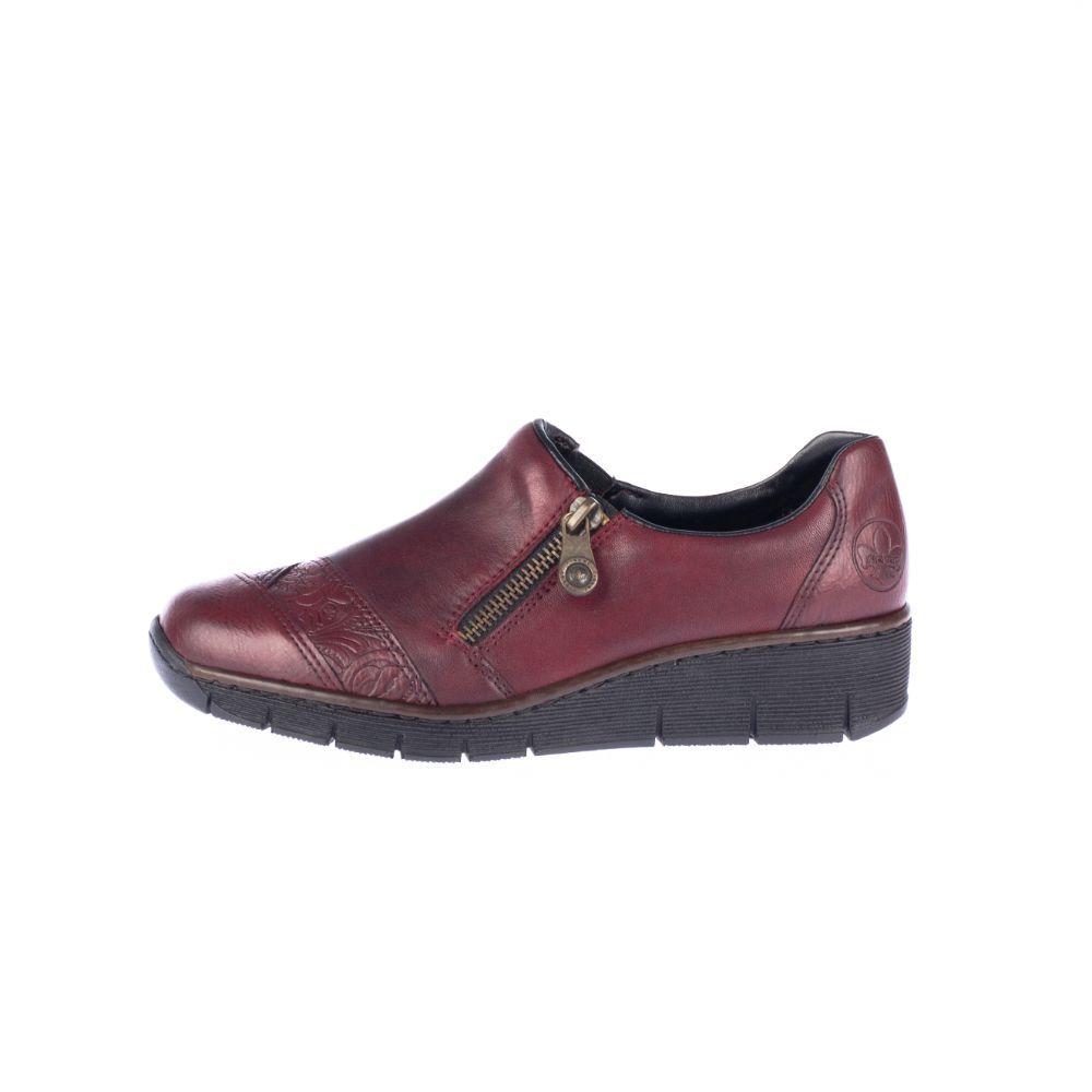 Pantof casual