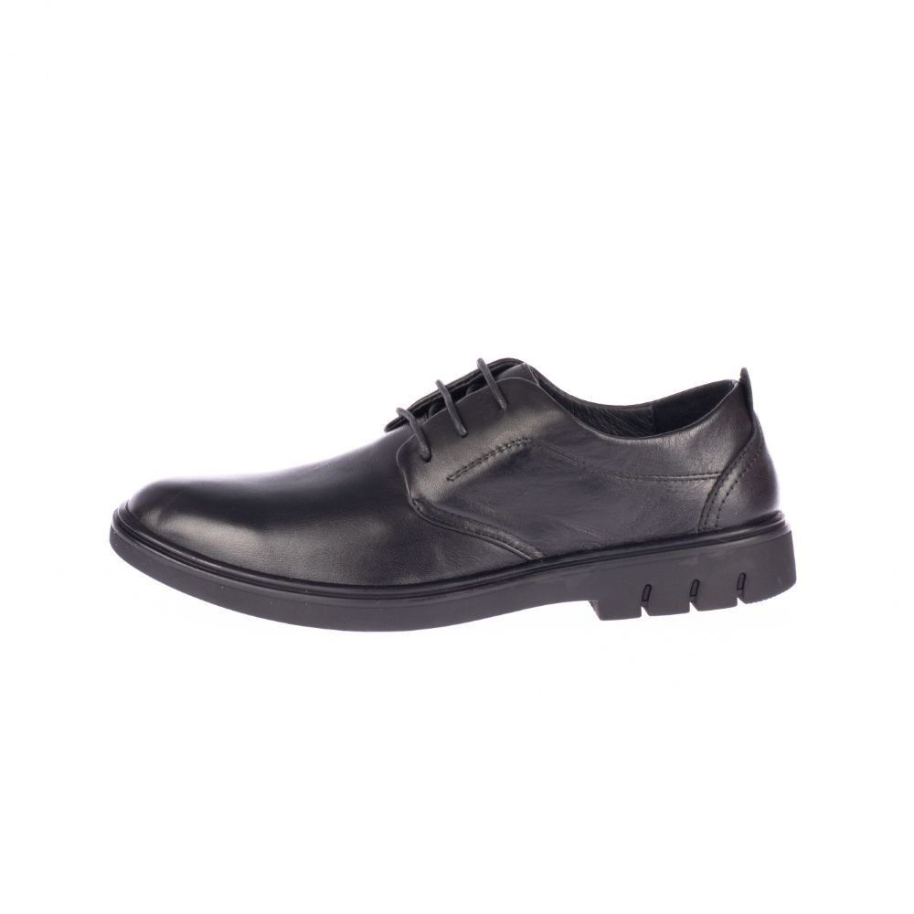 Pantof casual barbat
